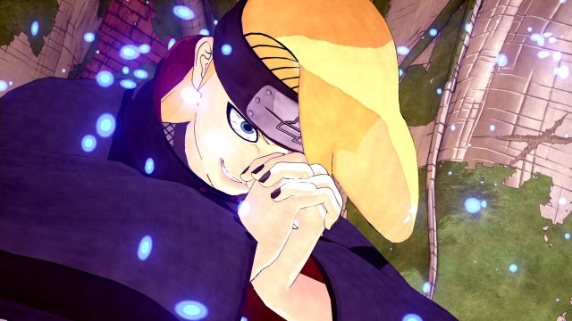 Naruto to Boruto: Shinobi Striker - Immagine 209751