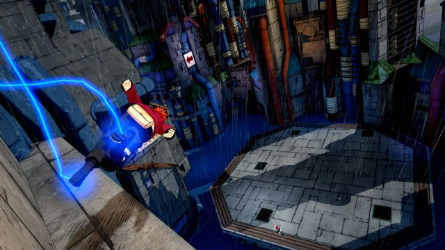 Naruto to Boruto: Shinobi Striker - Immagine 209772