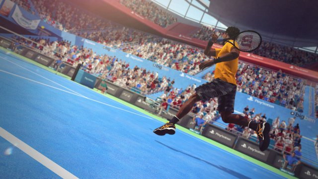 Tennis World Tour immagine 209430