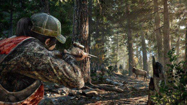 Far Cry 5 - Immagine 11 di 17