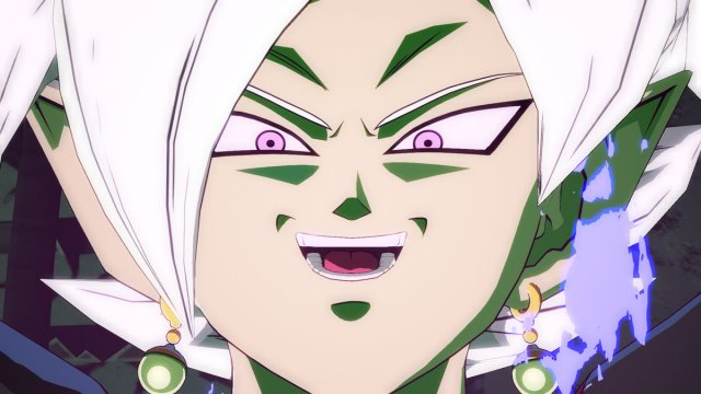 Dragon Ball FighterZ - Immagine 209096