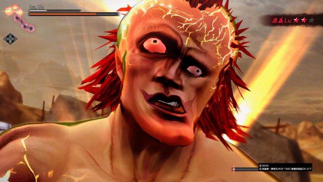 Yakuza Fist of the North Star - Immagine 208058