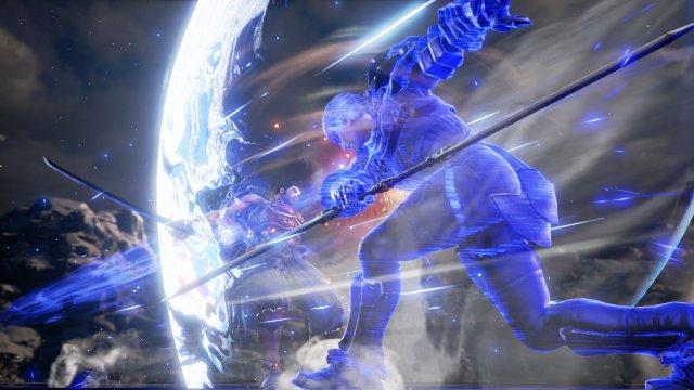 Soul Calibur VI - Immagine 207332