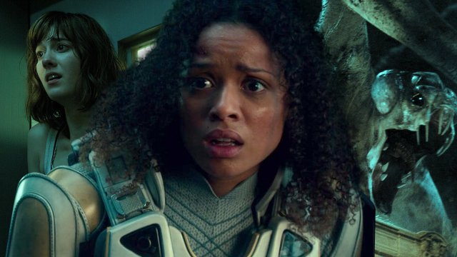 The Cloverfield Paradox - Immagine 207496