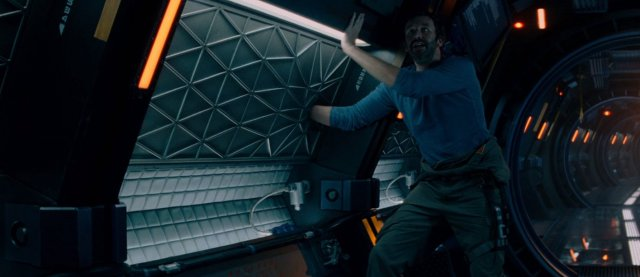 The Cloverfield Paradox - Immagine 207497