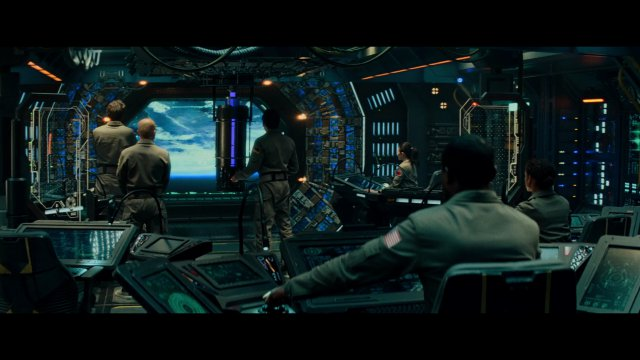 The Cloverfield Paradox - Immagine 207498