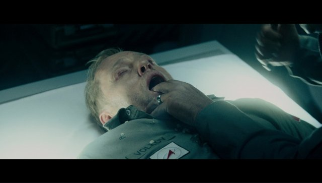 The Cloverfield Paradox - Immagine 207500