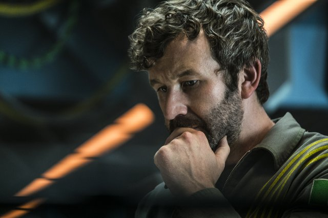 The Cloverfield Paradox - Immagine 207505