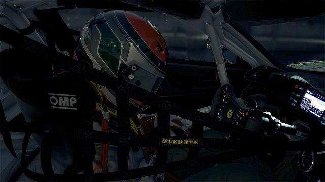 Assetto Corsa Competizione - Immagine 6 di 6