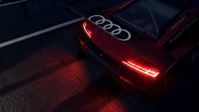 Assetto Corsa Competizione - Immagine 207992