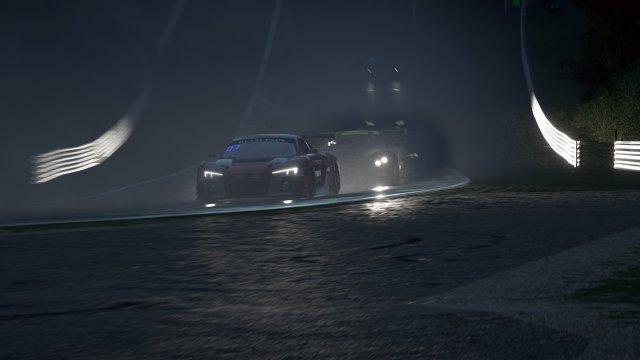 Assetto Corsa Competizione - Immagine 207998