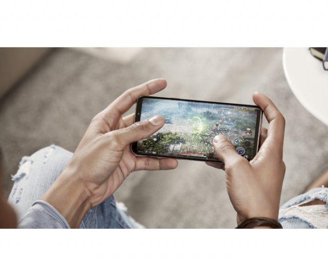 Samsung s9 - Immagine 208431