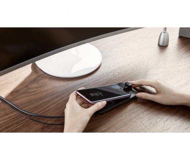 Samsung s9 - Immagine 208433