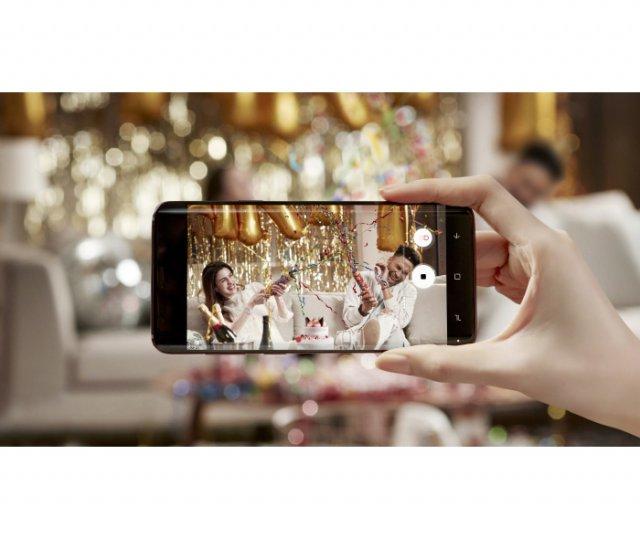 Samsung s9 - Immagine 208436