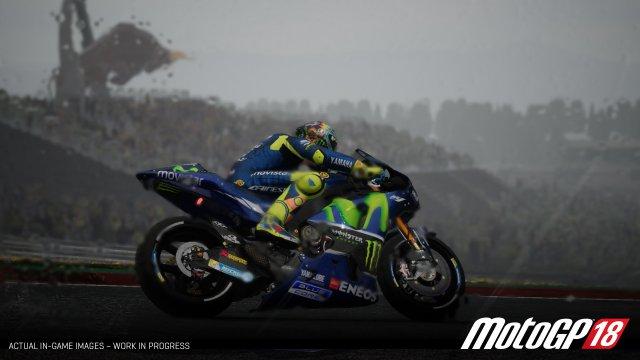 MotoGP 18 - Immagine 208796