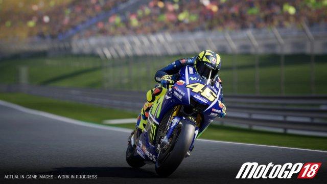 MotoGP 18 - Immagine 208800