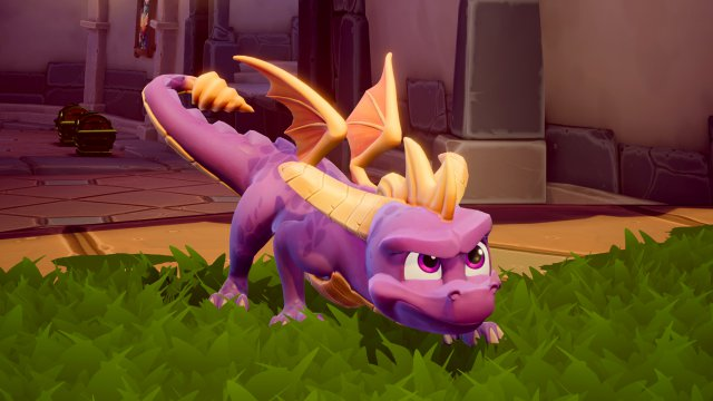 Spyro Reignited Trilogy - Immagine 16 di 16