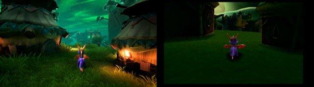 Spyro Reignited Trilogy immagine 208824