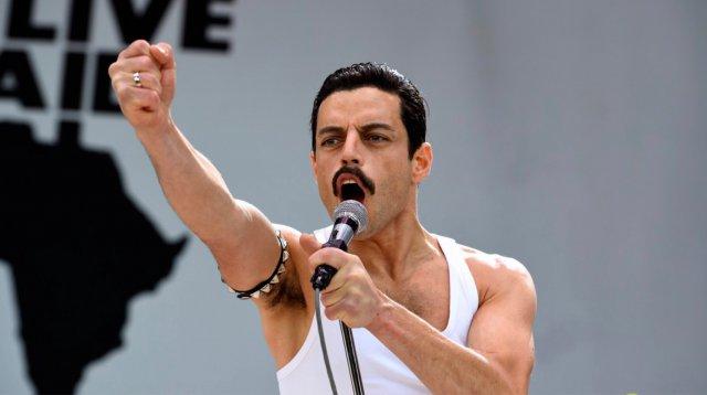 Bohemian Rhapsody - Immagine 209537
