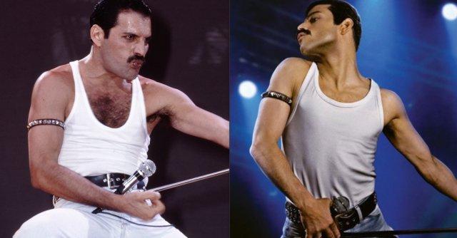 Bohemian Rhapsody - Immagine 209542
