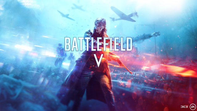 Battlefield V - Immagine 209805