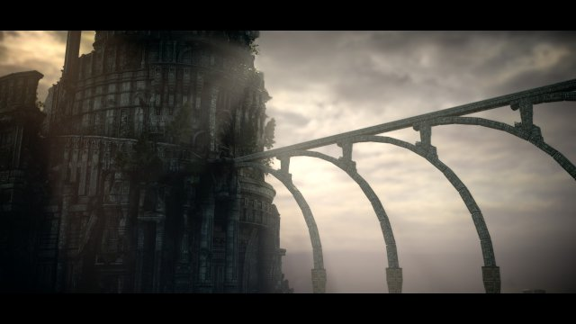 Shadow of the Colossus - Immagine 207003