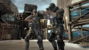 Army of Two - Screenshot 5
