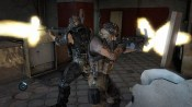 Army of Two - Screenshot 6