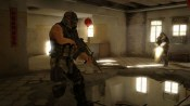 Army of Two - Screenshot 8