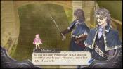 Atelier Meruru: the Apprentice of Arland - Screenshot 4