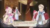Atelier Meruru: the Apprentice of Arland - Screenshot 8