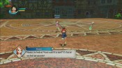 One Piece Pirate Musou - Screenshot 3