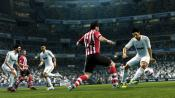PES 2013 - Screenshot 1