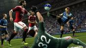 PES 2013 - Screenshot 2