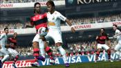 PES 2013 - Screenshot 7