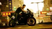 Sleeping Dogs - Screenshot 1