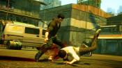 Sleeping Dogs - Screenshot 2