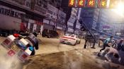 Sleeping Dogs - Screenshot 3