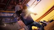 Sleeping Dogs - Screenshot 7