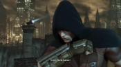 Batman Arkham City: La Vendetta di Harley Quinn - Screenshot 0