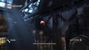 Batman Arkham City: La Vendetta di Harley Quinn - Screenshot 1