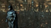 Batman Arkham City: La Vendetta di Harley Quinn - Screenshot 5