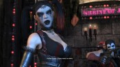 Batman Arkham City: La Vendetta di Harley Quinn - Screenshot 6