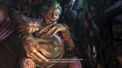 Batman Arkham City: La Vendetta di Harley Quinn - Screenshot 7