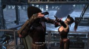Batman Arkham City: La Vendetta di Harley Quinn - Screenshot 8