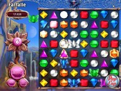 Bejeweled 3 - Screenshot 0