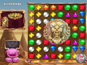 Bejeweled 3 - Screenshot 2