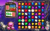 Bejeweled 3 - Screenshot 5