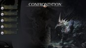 Confrontation - Screenshot 0