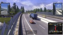 Euro Truck Simulator 2 - Screenshot 7